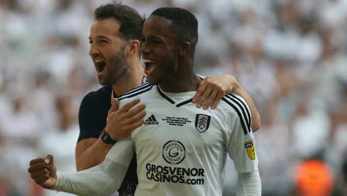 Fulham vs Crystal Palace Tips: Fulham Value For Opener