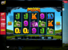 Spinit Casino Screenshot 4