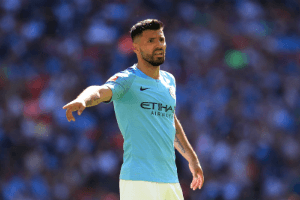 Arsenal vs Manchester City Betting Tips: Away Win and BTTS