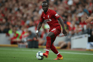 Liverpool vs West Ham Betting Tips: Expect a Home Win