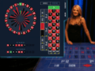 Spinit Live Casino Screenshot