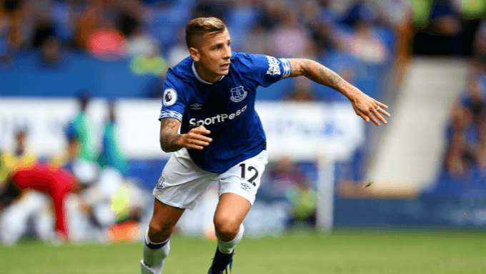 Wolves vs Everton Betting Tips: Consider a Home Win