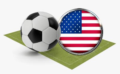 MLS Betting