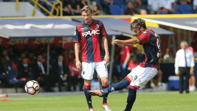 Bologna vs SPAL Betting Tips: Back a Surprise Away Win