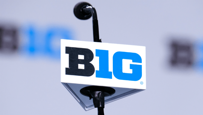 Top Big Ten Football Betting Tips for the 2018-2019 Season