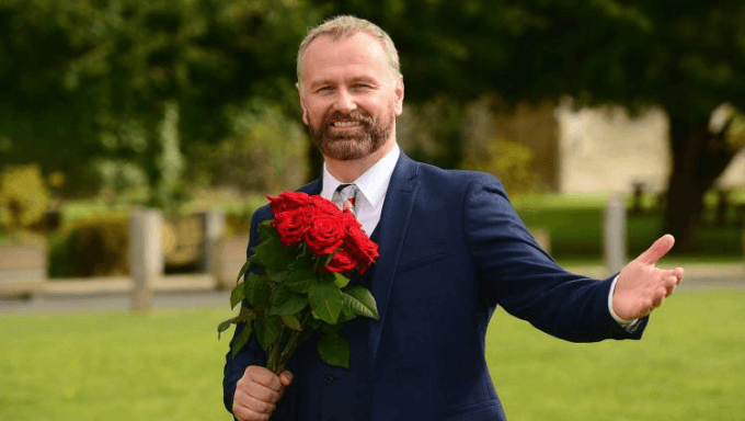 Rose of Tralee 2018 Betting Tips and Odds