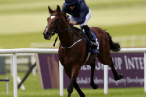 Hungerford Stakes 2018: Betting Tips and Analysis