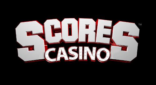 Scores Live Casino