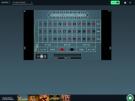 Volt Casino Screenshot