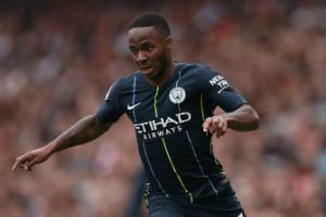 Man City vs Huddersfield Betting Tips: Back 2-0 Home Win