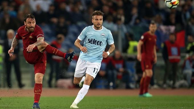 Serie A 2018/2019: Här är bäst speltips inför säsongsstarten