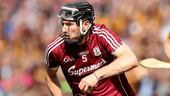 Galway vs Limerick All Ireland Hurling Final 2018 Odds and Tips