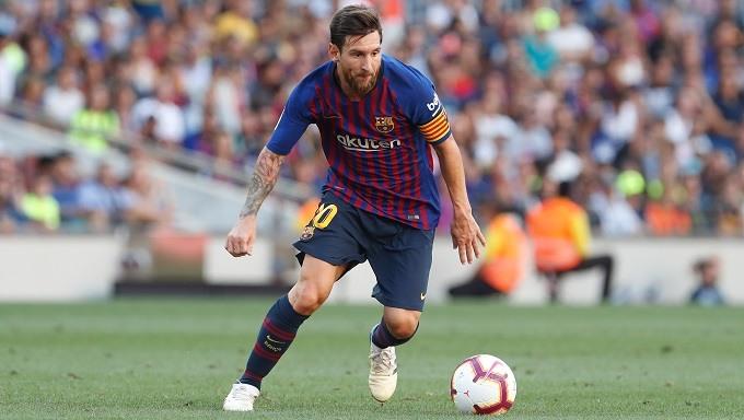 La Liga 2018/2019: Fyra speltips inför säsongsstarten