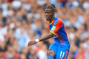 Crystal Palace vs Liverpool Betting Tips, Odds and Analysis
