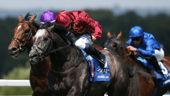 Juddmonte International Stakes Betting Tips and Analysis