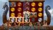Spännande uppdrag på Yggdrasils spelautomater för €5000 prispott