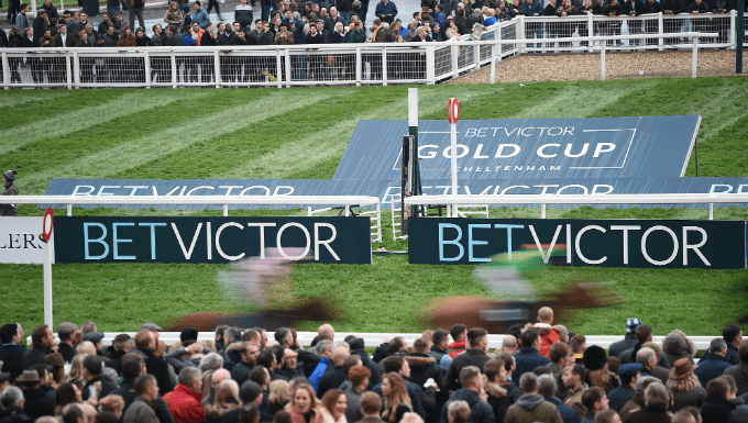BetVictor Opens £500 Bet Guarantee Market On Horse Racing