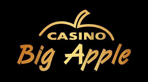 Casino Big Apple Live Casino
