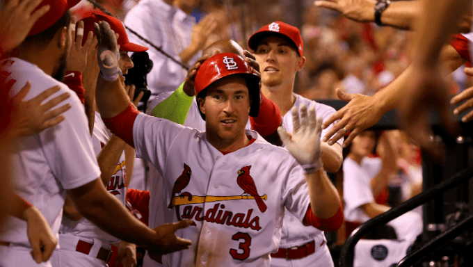 Why You Should be Betting The Cardinals and Rockies