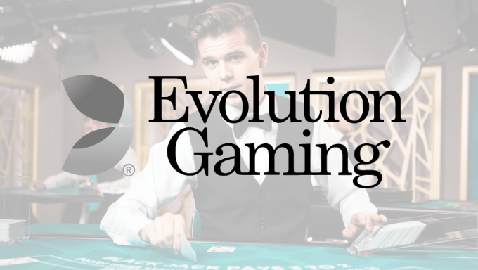 Evolution Gaming Opens First US-Based Live Casino Studio