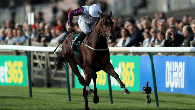 Yorkshire Oaks Betting Tips: Classic Stars Primed To Shine