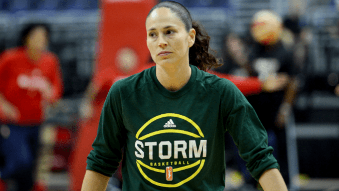 Top 4 WNBA Betting Tips and Picks for the 2019 Postseason