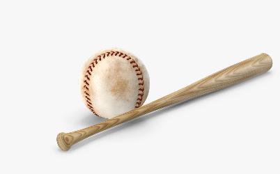 MLB World Series 2018 Betting