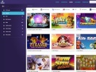 Betzest Casino Screenshot