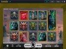 Dunder Casino Slots Screenshot 5