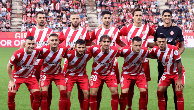 Girona v Real Madrid Betting Tips: Under 3.5 Goals To Win