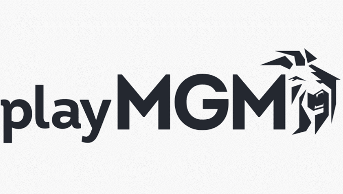 MGM Launches Mobile Sports Betting App Across New Jersey