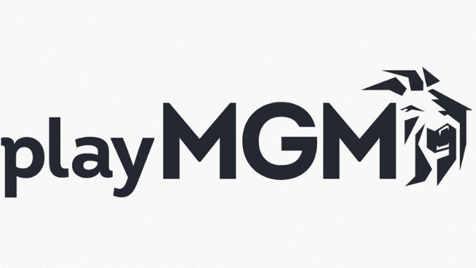 Playmgm sports betting app reviews