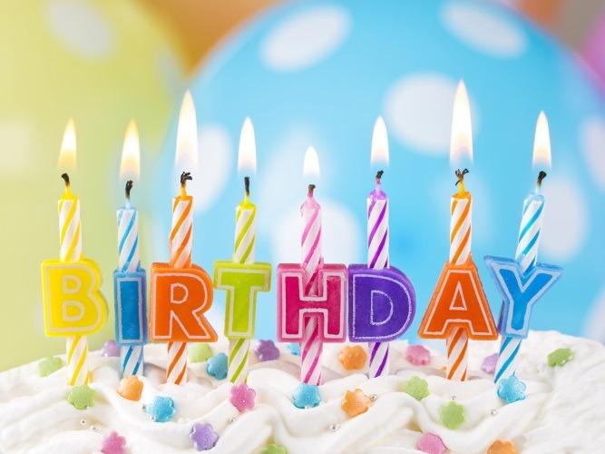 Populärt mobilcasino firar födelsedag med sprillans ny sajt