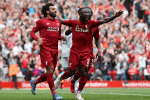 Liverpool vs Brighton Betting Tips: Back a Red Win