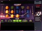 Casino Big Apple Screenshot