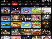 Casino Big Apple Screenshot 1