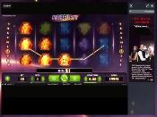 Casino Big Apple Screenshot 2