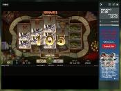Casino Big Apple Screenshot 4