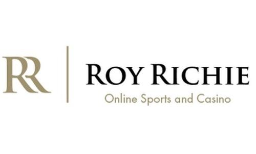 Roy Richie Sports