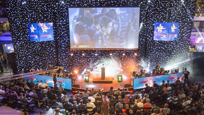 Dreamhack Masters Stockholm: Speltips inför turneringen
