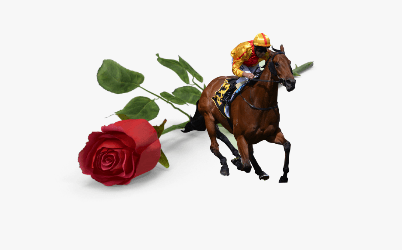 Kentucky Derby 2019 Betting