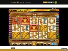 Caesars Casino Screenshot