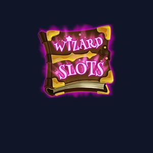 WizardSlots