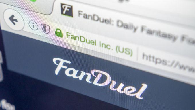 FanDuel's Return to Texas Market Highlights Big Year