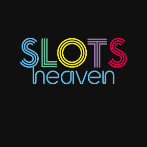 Slots Heaven