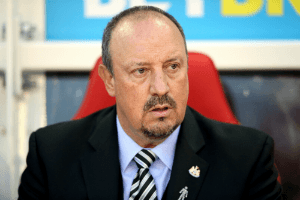 Manchester City vs Newcastle Betting Tips and Odds