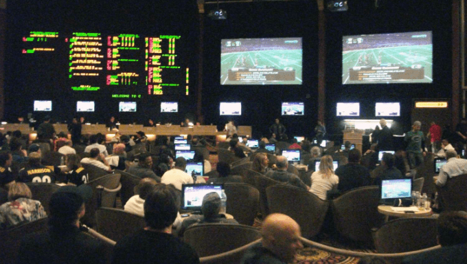 The 5 Best Casinos to Spend Your Super Bowl Sunday