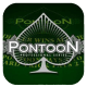 Pontoon Pro