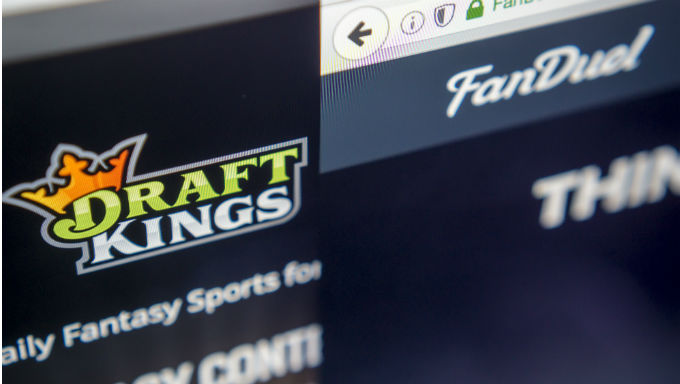 Daily Fantasy Content Programming Boosts U.S. Sports Betting
