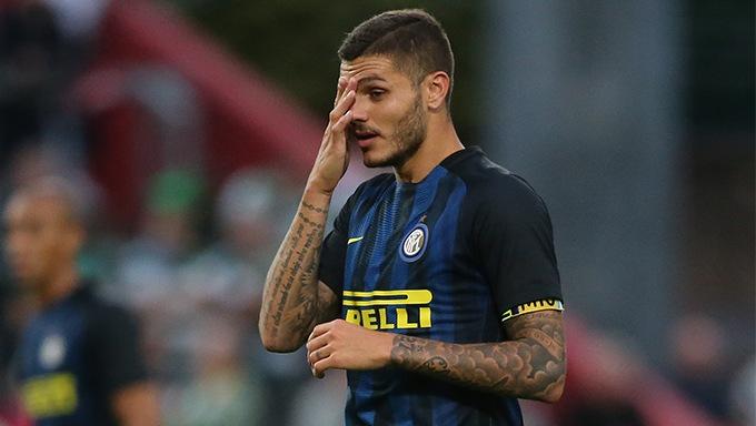 Bologna - Inter: nerazzurri al Dall'Ara per la prima vittoria stagionale